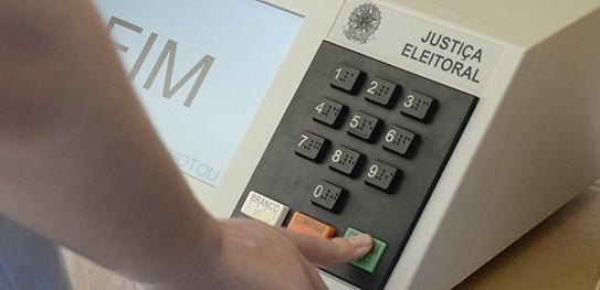 Três cidades têm votação para conselho tutelar adiadas
