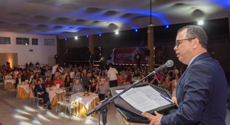 Itabuna: FTC concederá mérito educacional para 26 professores