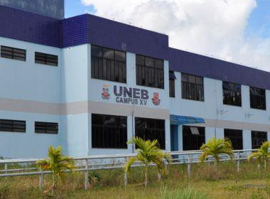 UNEB: Inscrições abertas para o Vestibular 2020