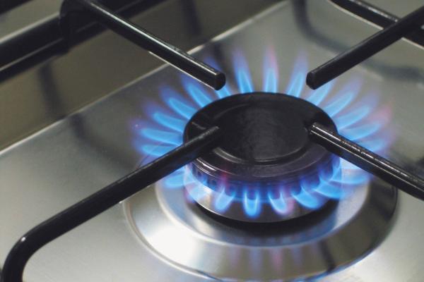 Gás de cozinha mais caro