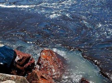 Valença: Promotoria recomenda ação de prefeitura sobre risco de óleo em praias