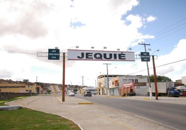 TCM rejeita contas da Prefeitura de Jequié