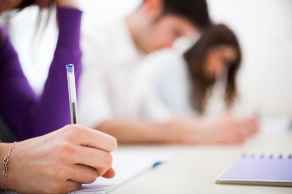 Ministério Público do Trabalho prorroga inscrições