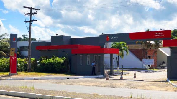 Unime promove atividades para empreendedores em Itabuna