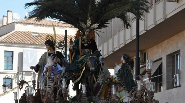 5 destinos religiosos para aproveitar o feriado da Semana Santa