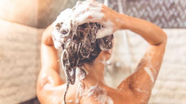 Anvisa proibe a comercialização de cinco produtos de cabelo