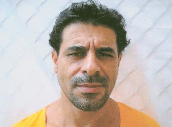 Baiano, líder da facção BDM, é morto pela polícia em Mato Grosso do Sul