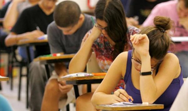 IFBA abre inscrições; vagas para professores