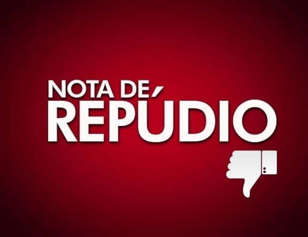 ´´Desastrosa e desumana´´, diz ex prefeito em nota de repudio