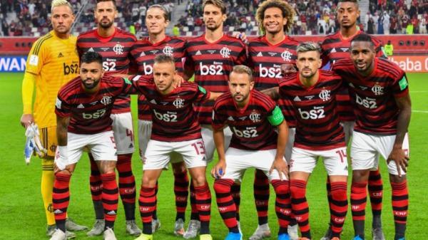 Em reencontro, Flamengo e Liverpool duelam pelo título do Mundial de Clubes 2019