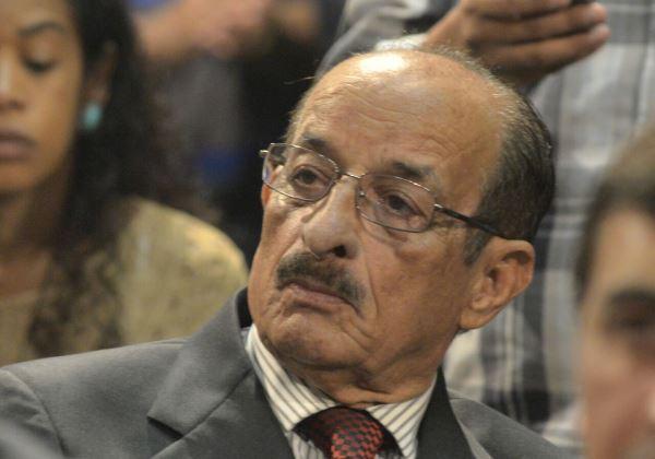 Fernando Gomes tem direitos políticos cassados por improbidade Administrativa