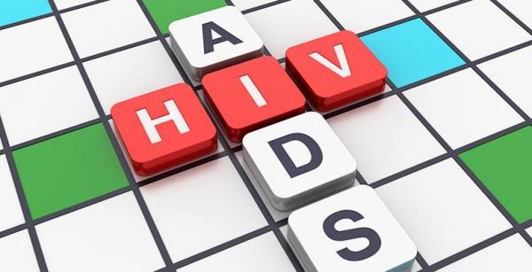 Nos primeiros meses de 2018, quatro pessoas morreram de Aids em Ilhéus.