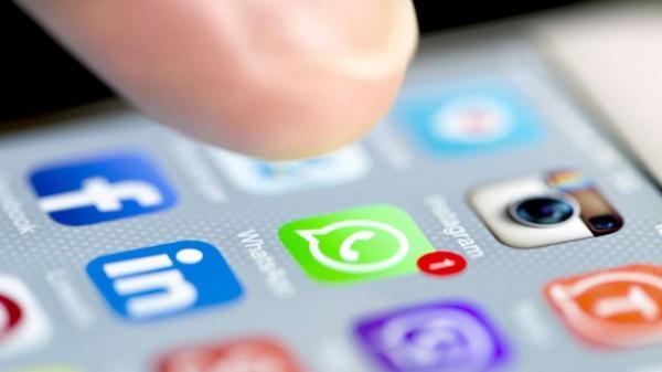 WhatsApp vai ganhar ferramenta para 'limpeza' de grupos; entenda