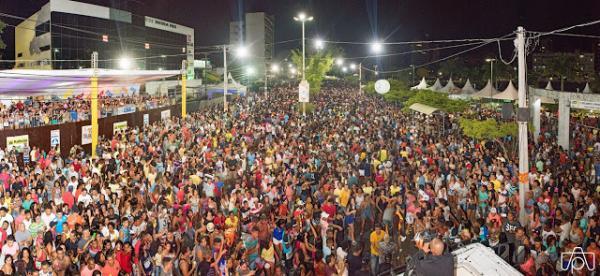 Itabuna voltará a realizar Carnaval antecipado em 2020