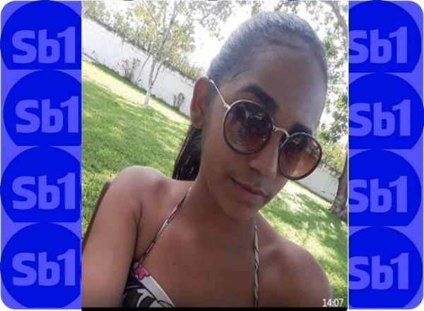 Adolescente comete suicídio no Distrito de Corte de Pedra em Presidente Tancredo Neves