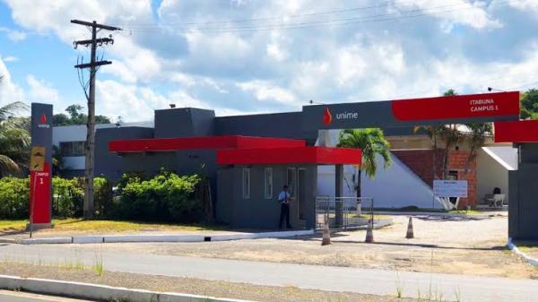 """""""Novo Mercado, Novo Profissional"""" é tema de encontro em Itabuna"""