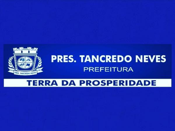 Presidente Tancredo Neves: Prefeito é denunciado por varias irregularidades em licitações