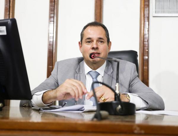 """Nelson Leal diz que demissão do secretário da Cultura """"era o mínimo que a sociedade brasileira esperava"""""""