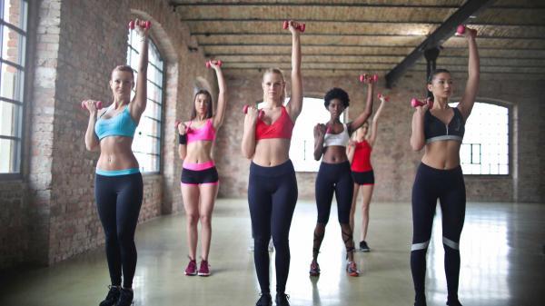 10 coisas que você precisa saber sobre atividade física