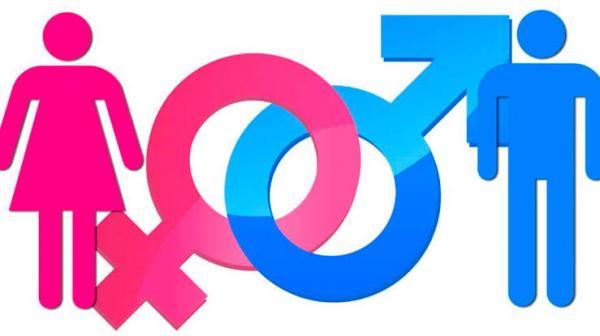 TVE exibe documentário sobre prevenção de Doenças Sexualmente Transmissíveis (DST's)