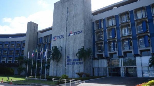 Tribunal de Contas dos Municípios rejeitou as contas de Jitaúna