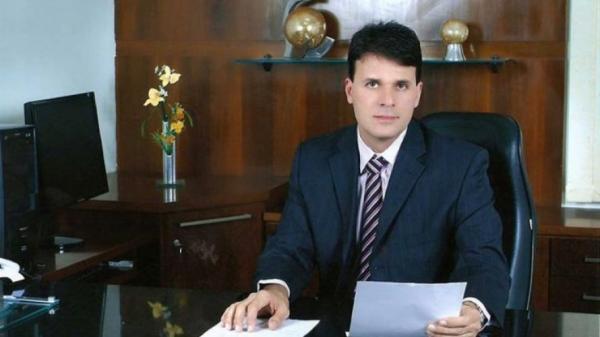 Ex-prefeito de Itaberaba é condenado a prisão após se autopromover em carnê de IPTU