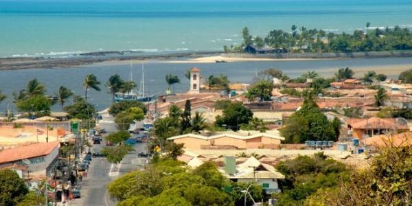 Bahiatursa divulga Bahia no Chile e na Argentina