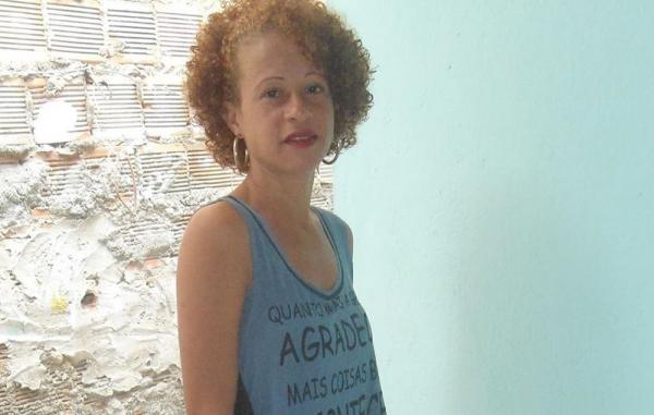 Mulher morre após ser atropelada por caminhão de coleta de lixo em Itabuna