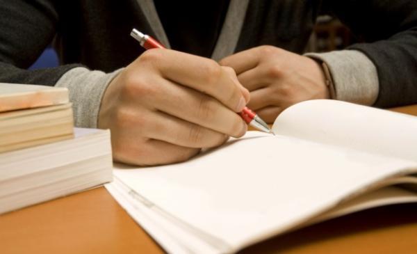 Secretaria da Educação do Estado abre processo seletivo para professores da Educação Profissional