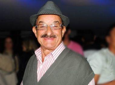 Justiça atende MP-BA e condena prefeito de Itabuna a perda de direitos políticos