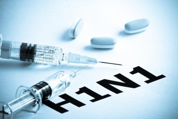 Bahia registra cinco mortes por H1N1 em 2018