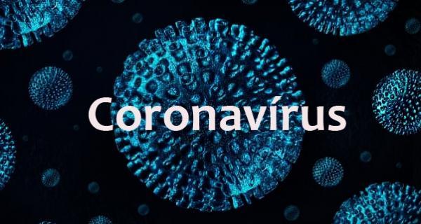 Caso suspeito de coronavírus é registrado em Gandu
