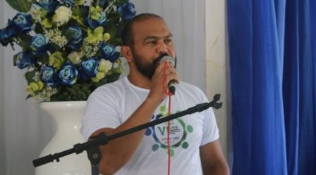 Wenceslau Guimarães: Prefeitura decreta fechamento do comércio por 15 dias