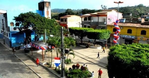 Duas pessoas são assassinadas em Wenceslau Guimarães em menos de 48 horas