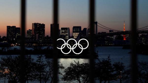 Olimpíada de Tóquio será de 23 de julho a 8 de agosto de 2021
