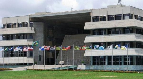 Assembleia Legislativa declara calamidade pública em mais de 20 cidades da Bahia; veja a lista
