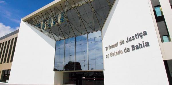 Justiça determina que governo da BA forneça alimentação a alunos da rede estadual