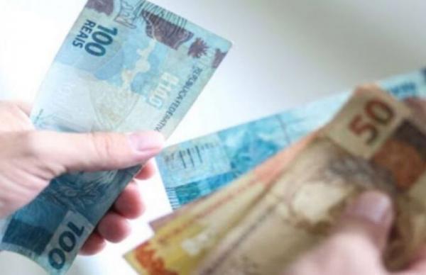 Pagamento de ajuda de R$ 600 a informais dependerá de aplicativo
