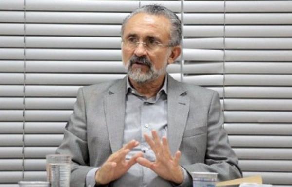 Ex-prefeito de Camaçari é condenado a devolver mais de R$ 5,5 milhões aos cofres públicos