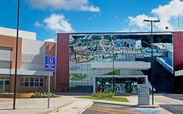 Bahia registra sexta morte de paciente com coronavírus