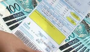 Aneel: Energia fica até 17,27% mais cara na Bahia a partir de domingo (22).
