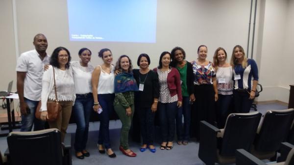 Gandu se destaca na Bahia entre os municípios que mais adquiriram produtos da agricultura familiar para merenda escolar.