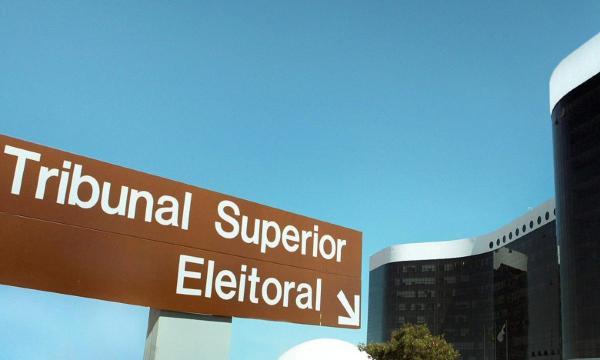 TSE diz que tem condições de manter as eleições em outubro