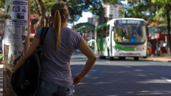 Mais cinco cidades baianas têm transporte suspenso