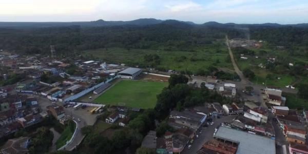 Multa de até R$ 30 mil para quem descumprir restrições em Uruçuca