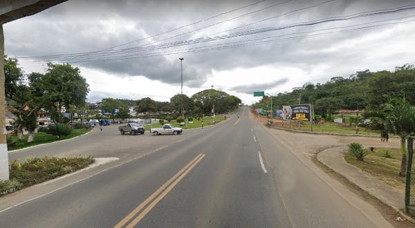Mais 11 cidades baianas têm transporte suspenso; total chega a 182