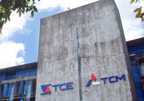TCE/BA lança site para acompanhamento das despesas com a Covid-19