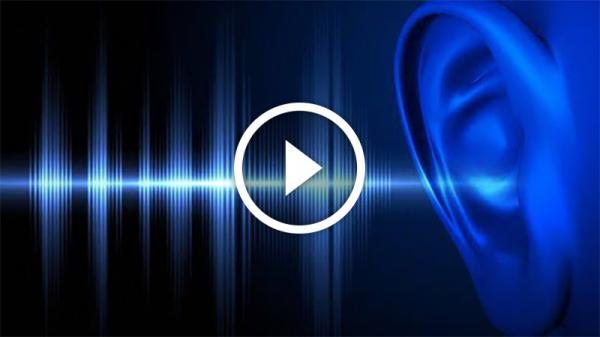 Gandu: Áudio de família supostamente com Covid-19 viraliza, ouça.