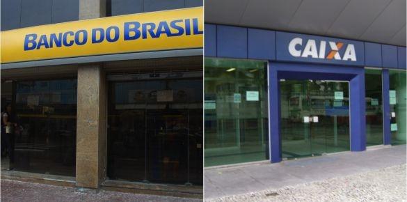 Sindicato de Bancários da Bahia e Fenaban não chegam a acordo sobre feriados