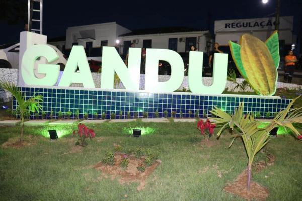 Boletim da Sesab confirma 10 casos de Covid-19 em Gandu